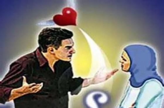 если муж не дает развод по исламу что делать