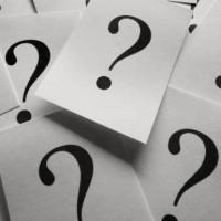 вопросы и ответы по краеведению удмуртии